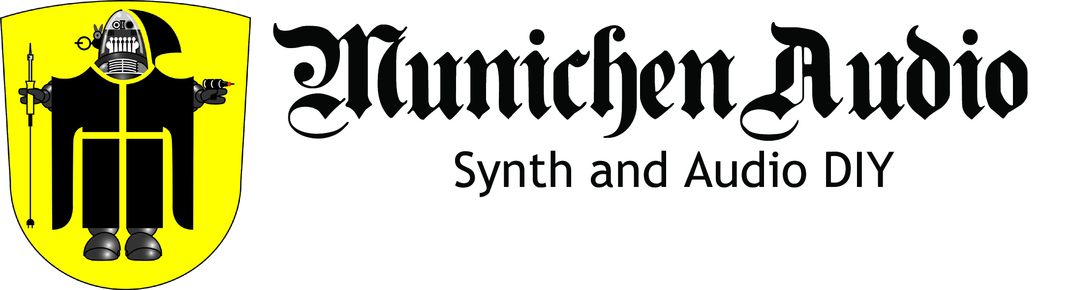 Munichen-Audio-Logo